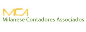 Milanese Contadores Associados